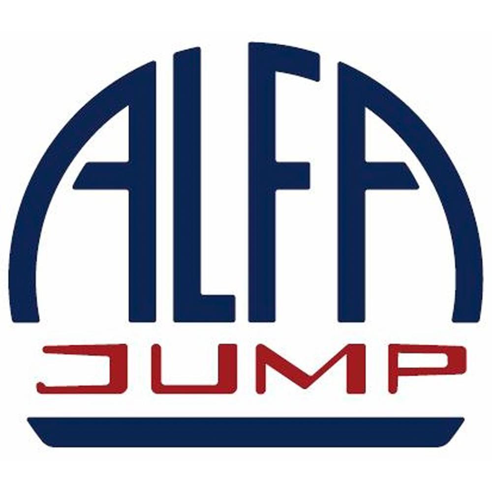 Alfa Jump En
